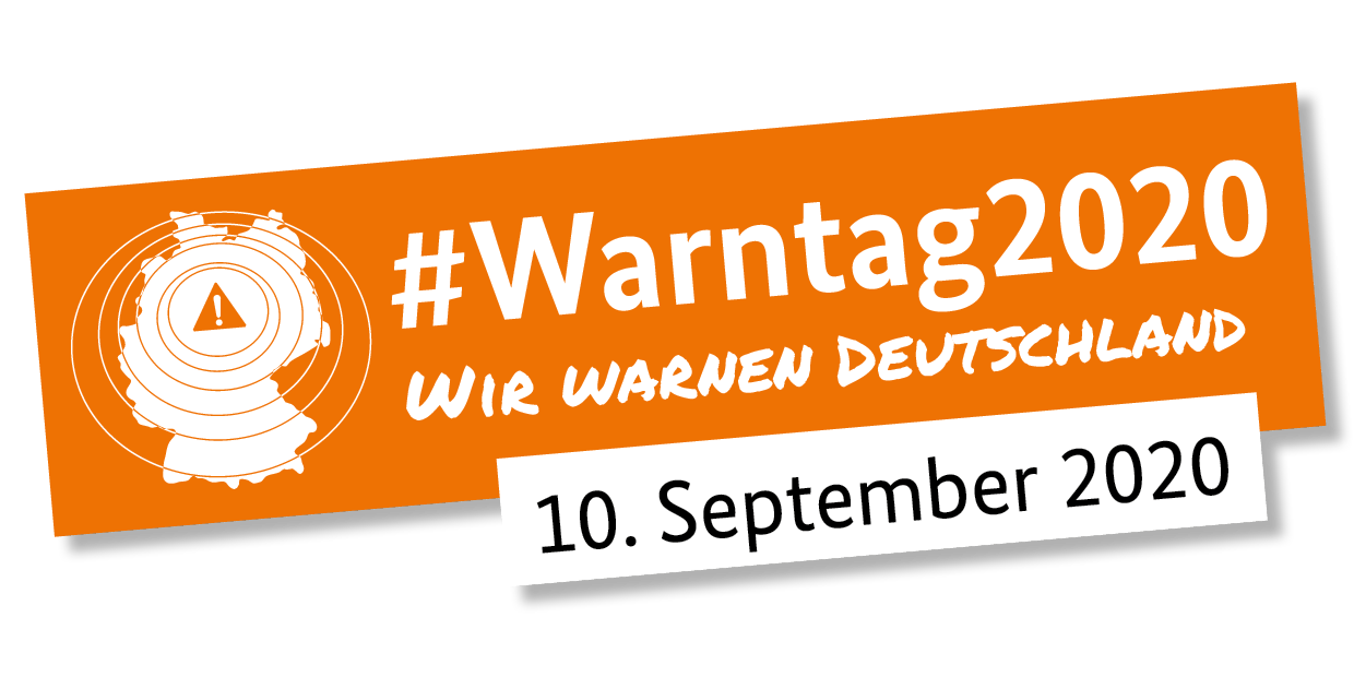 https://warnung-der-bevoelkerung.de/wp-content/uploads/2020/07/Keyvisual-orange_mit_Datum.png